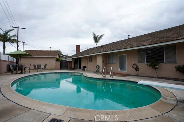 2247 E Oshkosh Av, Anaheim, CA 92806 Photo 7