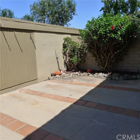 18236 Muir Woods Court, Fountain Valley CA: http://media.crmls.org/medias/6b106345-1e30-4344-9166-e540ac56d82c.jpg
