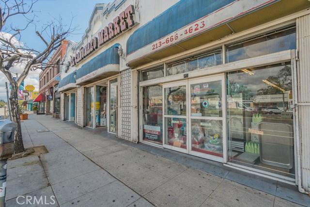 3166 Glendale Bl, Los Angeles, CA 90039 Photo 0