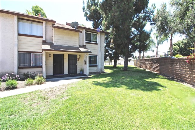 5110 N River Rd, Oceanside, CA 92057 Photo