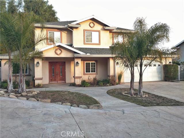 Real Estate for Sale, ListingId: 37136686, La Crescenta,CA91214