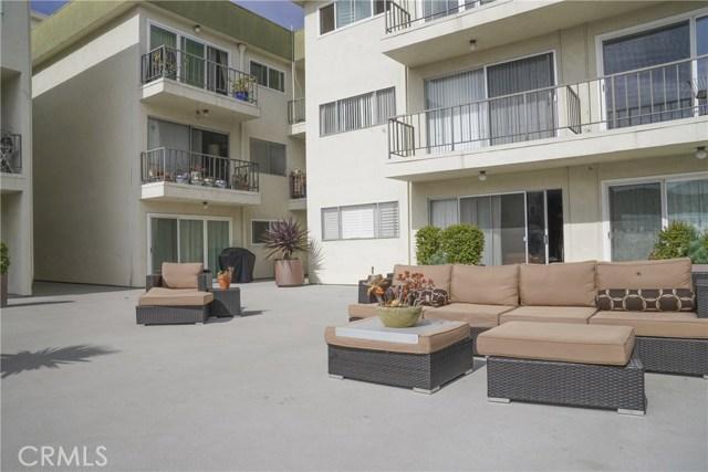 1600 Ardmore Ave 226, Hermosa Beach, CA 90254