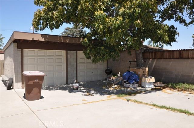1406 S Knott Av, Anaheim, CA 92804 Photo 14