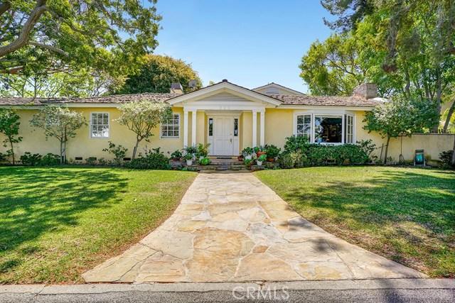 225 Kings Place, Newport Beach CA: http://media.crmls.org/medias/6b187032-1cda-4e0a-9929-6902f7c074db.jpg
