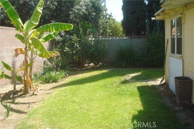546 N Harcourt St, Anaheim, CA 92801 Photo 28