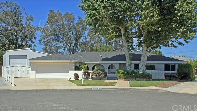 12403 Olive Place Chino, CA 91710 TR17098075