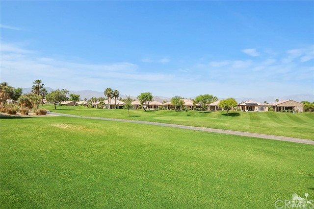 43771 Royal St George Drive Indio, CA 92201 - MLS #: 218014152DA