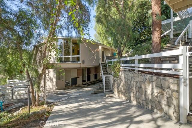 18 Ranchview Road, Rolling Hills Estates CA: http://media.crmls.org/medias/6b213659-5833-438f-a052-b2664f899796.jpg