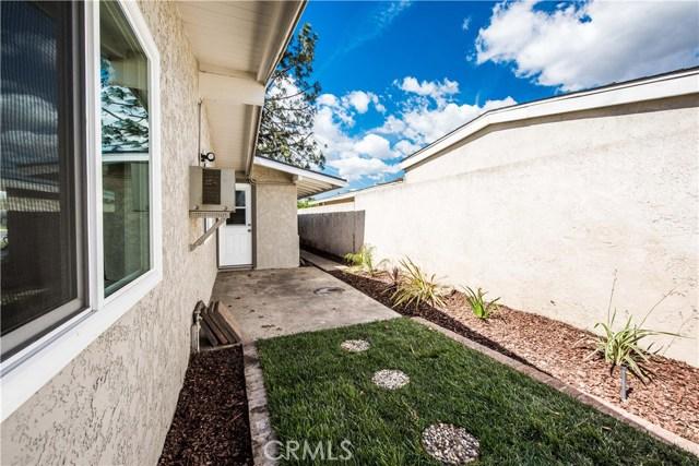 9702 Hillview Rd, Anaheim, CA 92804 Photo 45