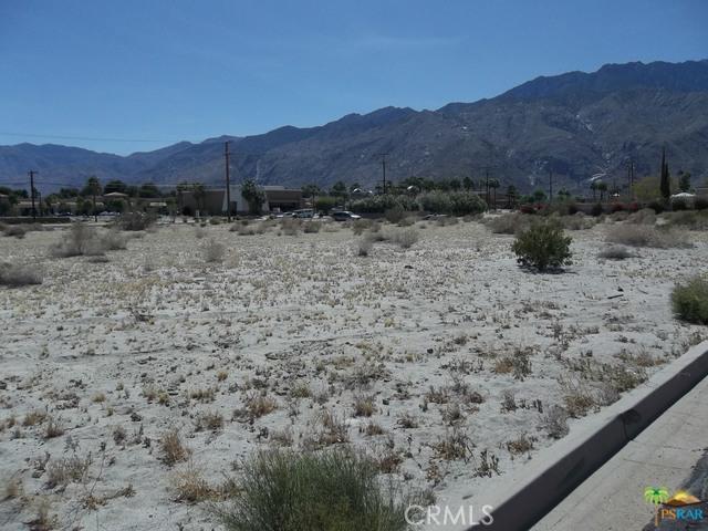 0 3 Lots-Vista Chino, Palm Springs CA: http://media.crmls.org/medias/6b2375e2-ada2-4244-8760-dc5803ca1f84.jpg