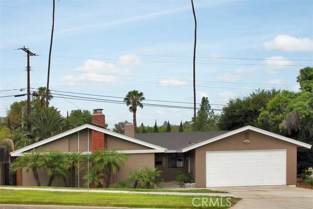 6097 Academy Avenue, Riverside, CA, 92506