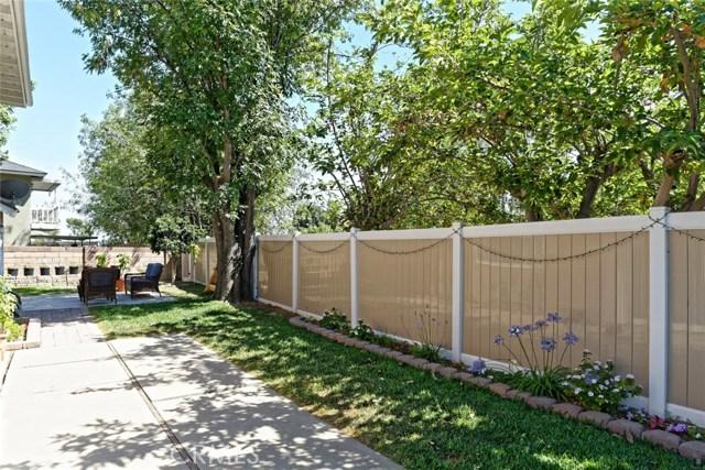 332 Buttonwood Drive, Brea CA: http://media.crmls.org/medias/6b249d24-afe6-43b3-a6ef-9d0dc15a5146.jpg