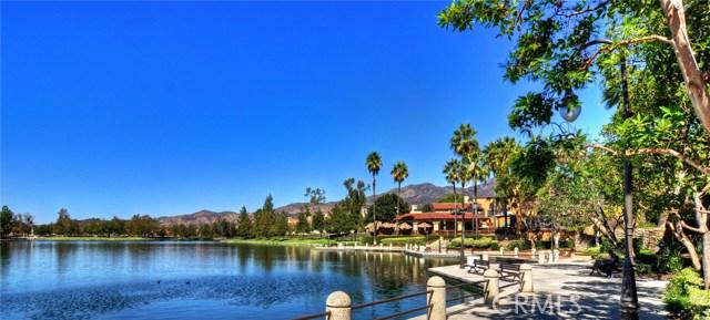 11 Fuente, Rancho Santa Margarita CA: http://media.crmls.org/medias/6b25dc3a-92ab-4f44-85c2-e95d652fbb6b.jpg