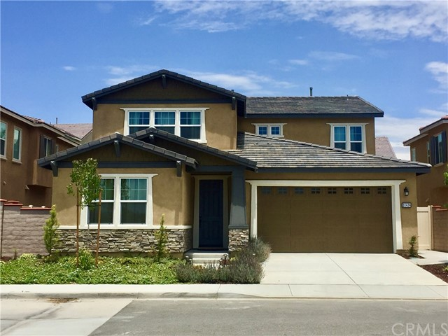 31474 Polo Creek Rd, Temecula, CA 92591 Photo 0