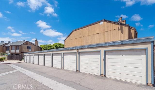 1371 S Walnut St, Anaheim, CA 92802 Photo 19