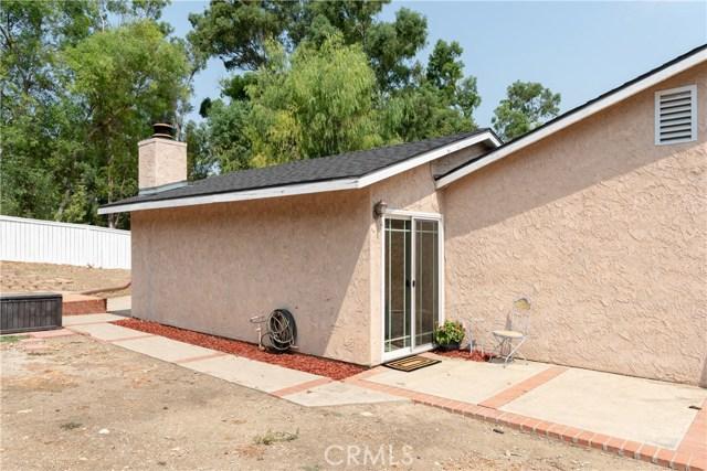 15450 Rolling Ridge Drive, Chino Hills CA: http://media.crmls.org/medias/6b2686d7-4b1a-444a-9cc4-7f259ea7dc59.jpg