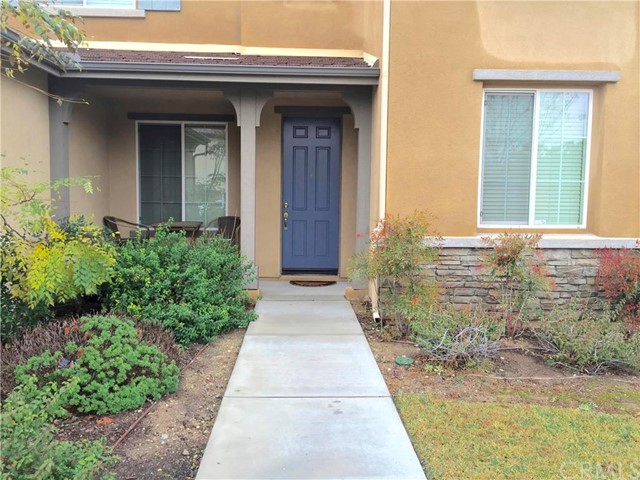 11325 Harmon Beaumont, CA 92223 is listed for sale as MLS Listing CV16003348