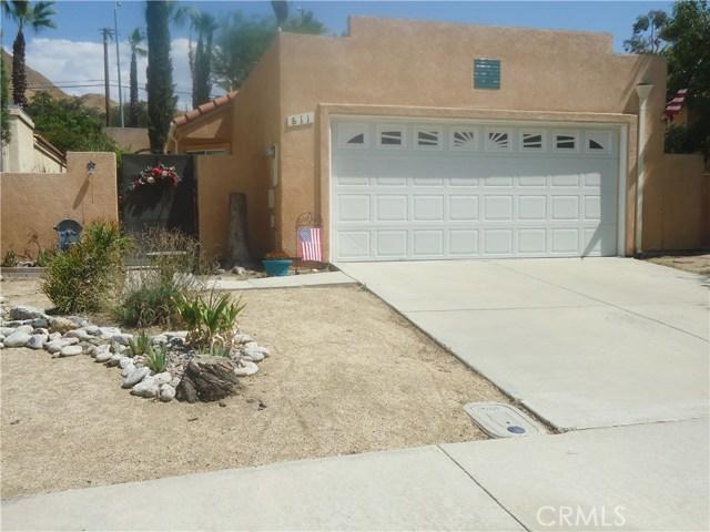 811 Verona Avenue San Jacinto, CA 92583 - MLS #: SW17207621
