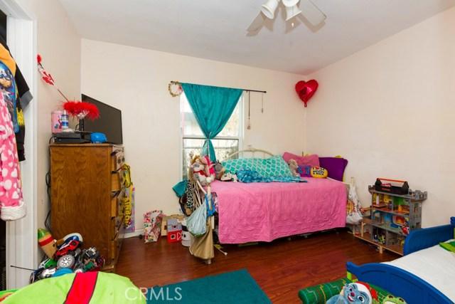 422 N Olive St, Anaheim, CA 92805 Photo 17