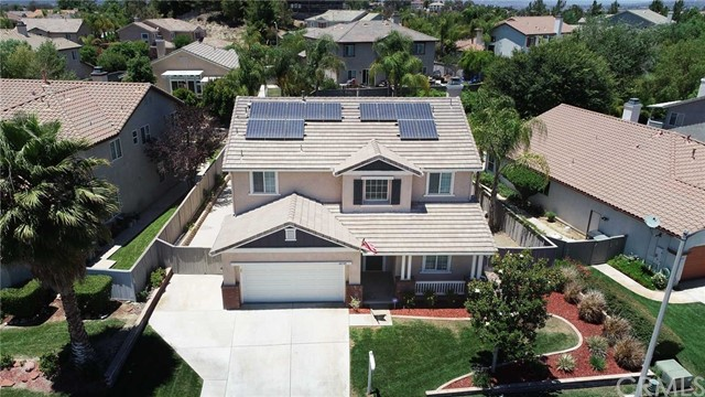 40709 Cebu St, Temecula, CA 92591 Photo 46