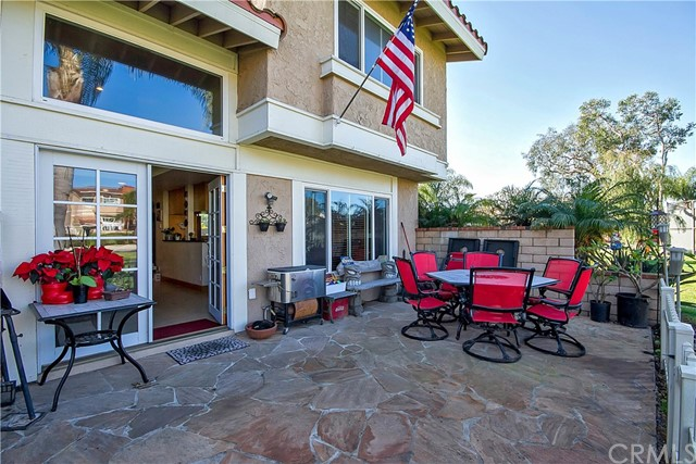 7801 Sailboat Circle Huntington Beach, CA 92648 - MLS #: PW18003806