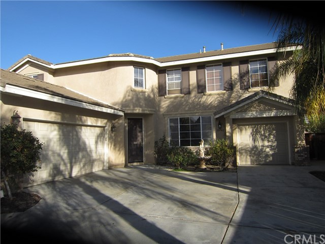 Property for sale at 39741 Benjamin Court, Murrieta,  CA 92563