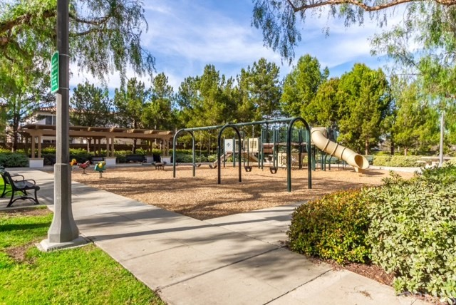 2705 Cherrywood, Irvine, CA 92618 Photo 16