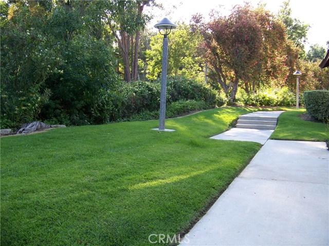2365 Canyon Park Drive, Diamond Bar CA: http://media.crmls.org/medias/6b2dfb4f-7f33-41d8-b20a-9d26bf9733f9.jpg