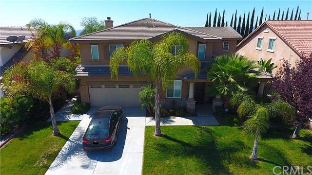 27389 Sweetspire Terrace Pl, Murrieta, CA 92562