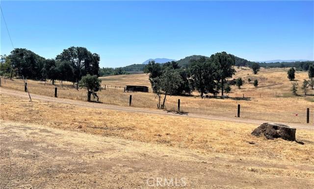 7330 Westlake Road, Upper Lake CA: http://media.crmls.org/medias/6b2f6e14-58f7-41ad-bac8-4e3f67b45c1c.jpg