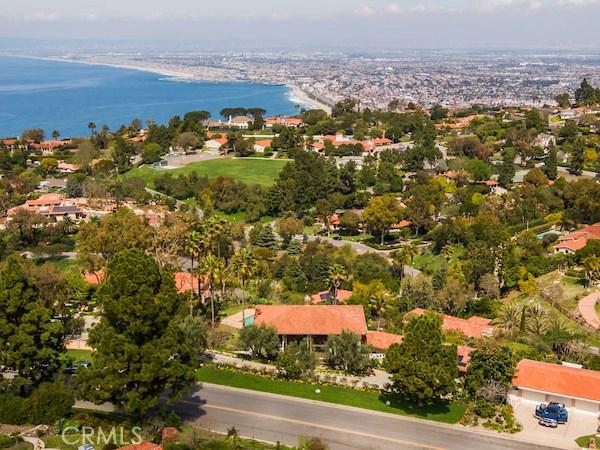Photo of 1825 Via Coronel, Palos Verdes Estates, CA 90274