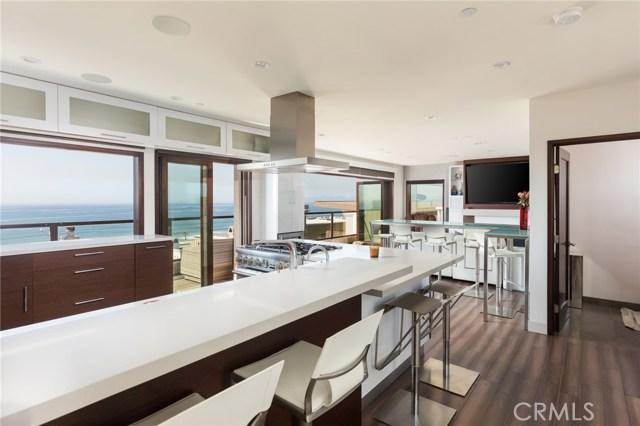 232 30th Place, Manhattan Beach, CA 90266