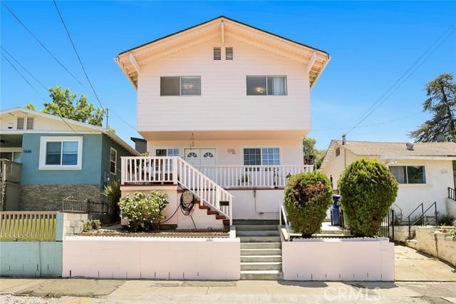 5682 ALDAMA Street, Highland Park CA: http://media.crmls.org/medias/6b2ff7d7-f7d1-42b3-b5d5-6d6a46b8f35c.jpg