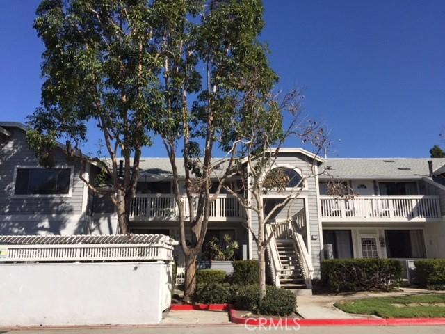401 Huntington, Irvine, CA 92620 Photo 0