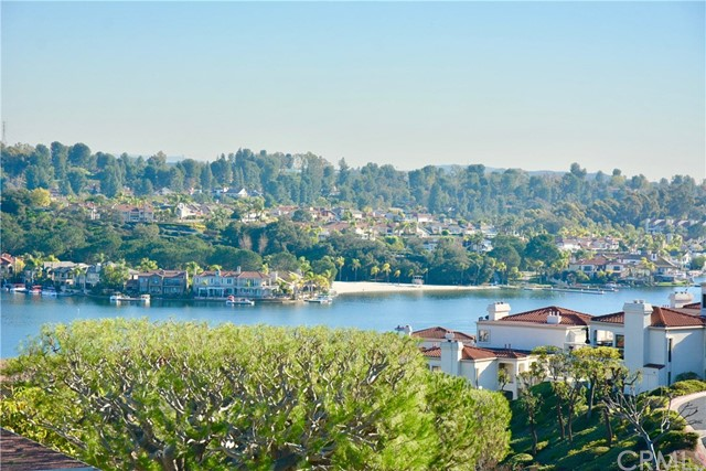 22394 Estallens Mission Viejo, CA 92692 is listed for sale as MLS Listing OC17075295
