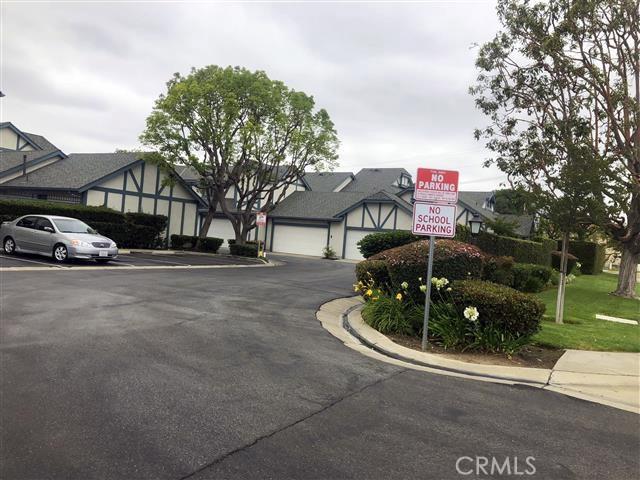 1535 W Nottingham Ln, Anaheim, CA 92802 Photo 35