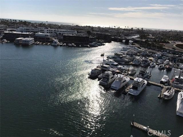 3121 W. Coast Hwy W 8B, Newport Beach, CA 92663