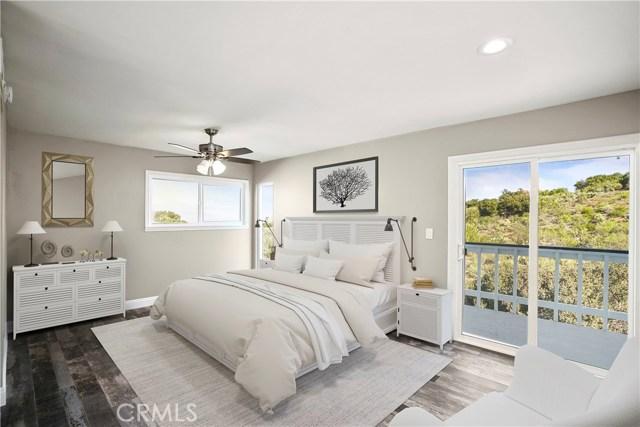 1884 Del Mar Avenue Laguna Beach, CA 92651 - MLS #: OC18093232