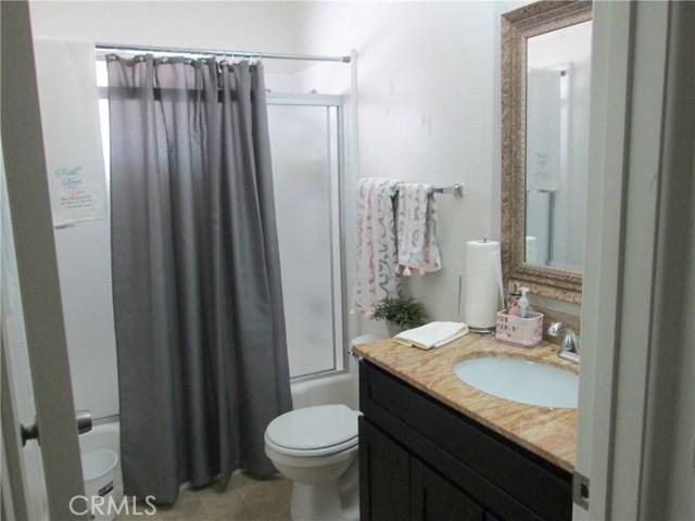 28547 Bradley Road, Menifee CA: http://media.crmls.org/medias/6b33f92b-389f-4b51-9de5-419572773b9c.jpg