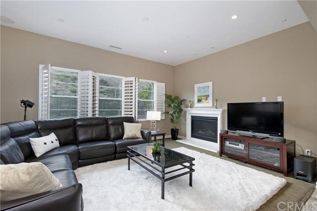 15485 Canon Lane Chino Hills, CA 91709 - MLS #: AR18072180