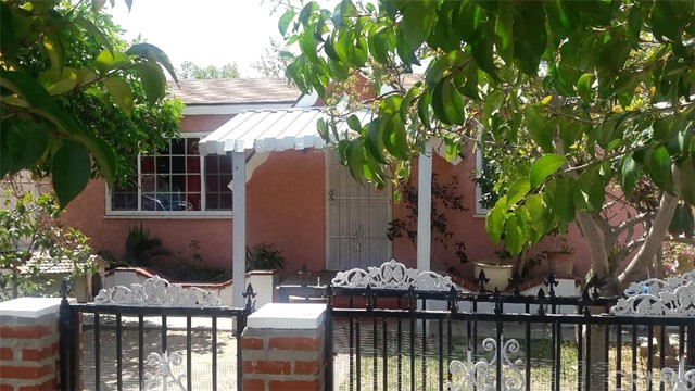 12238 224th St, Hawaiian Gardens, CA 90716 Photo
