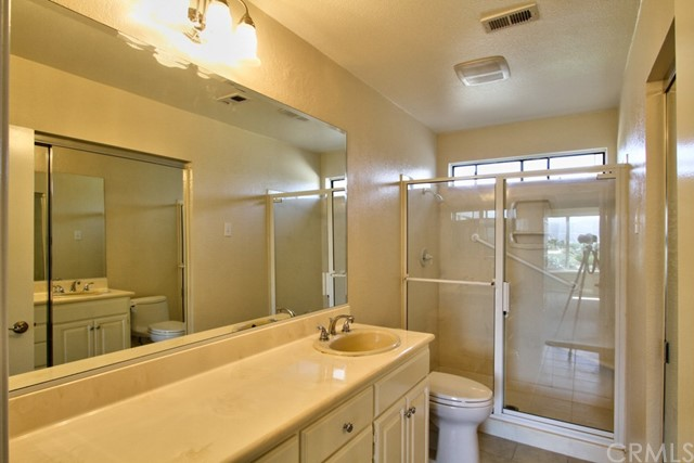 24131 Windward Drive, Dana Point CA: http://media.crmls.org/medias/6b358a3e-100e-4a19-8754-50165a290bfc.jpg
