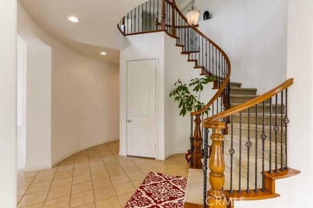 9614 Hanna Avenue Chatsworth, CA 91311 - MLS #: PW18057505