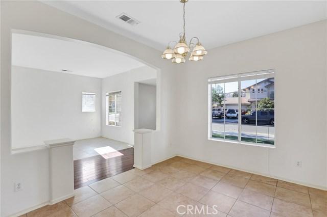 44936 Trotsdale Drive Temecula, CA 92592 - MLS #: SW17271402