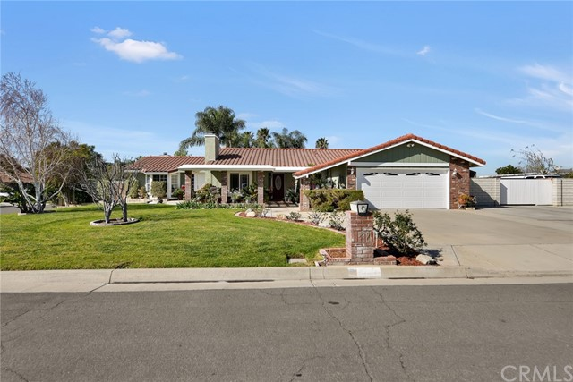 4759 Newville Place, Riverside, California