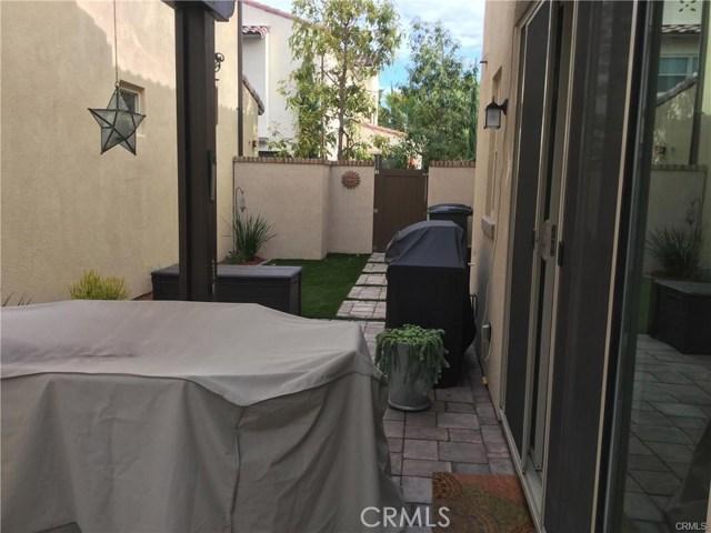 515 S Melrose St, Anaheim, CA 92805 Photo 2