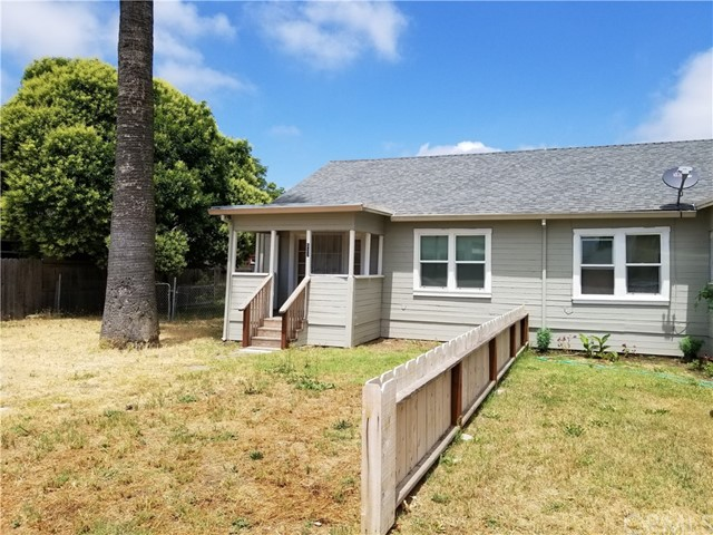 523 E Wood Street, Willows CA: http://media.crmls.org/medias/6b3b8c74-b5c6-499d-b0c1-851fa188c580.jpg