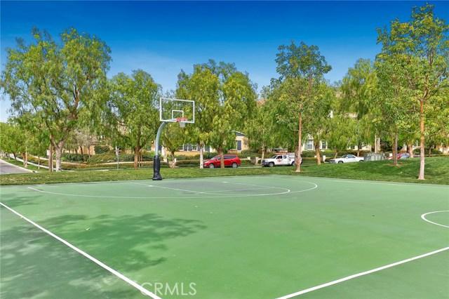 37 Conservancy, Irvine, CA 92618 Photo 30