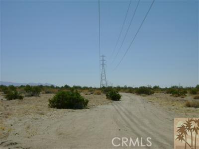 0 Parkside Drive, Mecca CA: http://media.crmls.org/medias/6b3cf56c-4597-4562-8db3-4ccdc9526dda.jpg