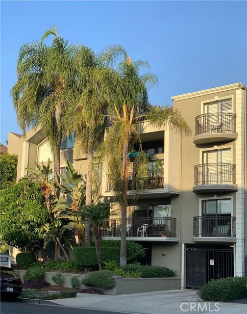 Photo of 4528 Colbath Avenue #104, Sherman Oaks, CA 91423